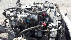 Двигатель в сборе. Suzuki Escudo, TD51W Двигатель J20A