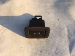 Кнопка открывания багажника. Lexus LX570
