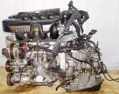 Двигатель в сборе. Nissan Tiida Nissan AD Nissan Tiida Latio Nissan Wingroad Двигатель MR18DE