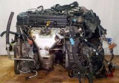 Двигатель в сборе. Nissan: Wingroad, Sunny, AD, Almera, Bluebird Sylphy Двигатель QG15DE