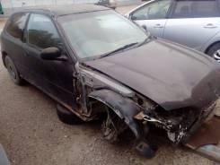 Honda Civic. EG3, 42555