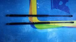 Амортизатор крышки багажника. BMW X5, E53