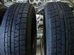 Yokohama Ice Guard IG50, 165/55 R15
