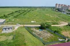Земельный участок 3,4 Га в г. Хабаровске. 34 000 кв.м., собственность, электричество, вода, от агентства недвижимости (посредник)