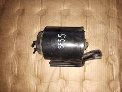 Фильтр паров топлива. Subaru Forester, SF5 Двигатель EJ205