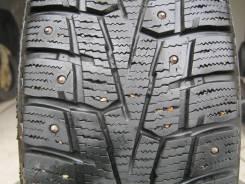 Roadstone Winguard Ice. Зимние, шипованные, износ: 30%, 4 шт