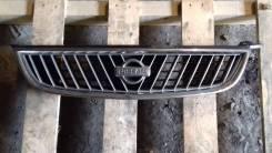 Решетка радиатора. Nissan Sunny, FB15, FNB15, JB15, QB15, SB15