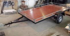 Титан. Г/п: 740 кг., масса: 100,00кг. Под заказ
