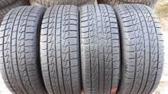 Roadstone Winguard Ice. Зимние, без шипов, 2013 год, износ: 5%, 4 шт