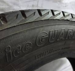 Yokohama Ice Guard IG30, 175/65 R14