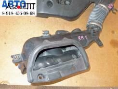 Воздухозаборник. Honda Odyssey, UA-RB2, DBA-RB1, DBA-RB2, UA-RB1 Двигатель K24A