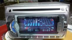 Kenwood DPX-5021M