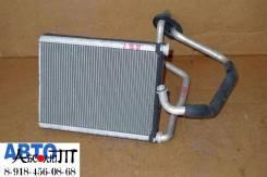 Радиатор отопителя. Honda Odyssey, DBA-RB4, ABA-RB1, ABA-RB2, UA-RB1, LA-RB2, LA-RB1, UA-RB2, DBA-RB2, DBA-RB3, DBA-RB1 Honda Elysion, DBA-RR6, DBA-RR...