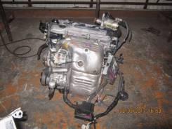Двигатель в сборе. Toyota Camry, ACV30, ACV35, ACV30L Двигатель 2AZFE