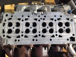 Головка блока цилиндров. Nissan Cabstar Nissan Pathfinder Nissan Navara Двигатель YD25DDTI
