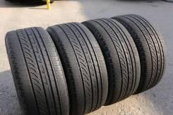 Bridgestone Regno GR-9000. Летние, 2010 год, износ: 30%, 4 шт