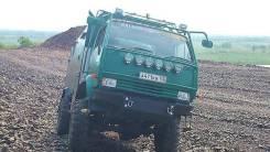 ГАЗ 66. Продам грузовик газ 66, 7 000куб. см., 2 500кг.