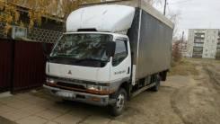 Mitsubishi Canter. , 1994, 4 600 куб. см., 3 000 кг.