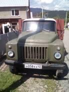ГАЗ 53. Продаётся грузовик , 3 000 куб. см., 2 000 кг.
