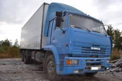 Камаз 65117. Продается грузовик , 10 850 куб. см., 15 000 кг.