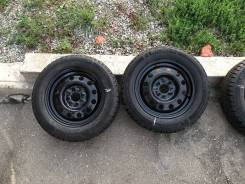 Купить шины в спбском крае купить шины мишлен 195 55 15