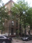 2-комнатная, улица Кржижановского 8 кор. 1. ЮЗАО, частное лицо, 55,0кв.м.