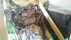 Контрактный двигатель 1JZ-FSE