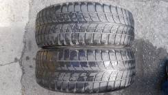 Bridgestone Blizzak WS-60, 195/65 R15