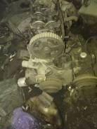 Двигатель в сборе. Mitsubishi Delica Двигатель G63B