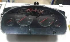 Панель приборов. Subaru Legacy, BH5 Двигатель EJ208