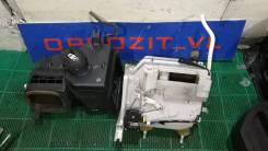 Печка. Subaru Legacy, BEE, BE9, BE5 Двигатели: EJ208, EZ30D, EJ204, EJ206, EJ201, EZ30, EJ202, EJ254, EJ25, EJ20