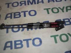 Амортизатор двери багажника. Toyota Corolla Fielder, NZE141, NZE141G