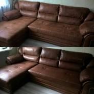 Клининг, уборка квартир, химчистка ковров и мягкой мебели на дому.