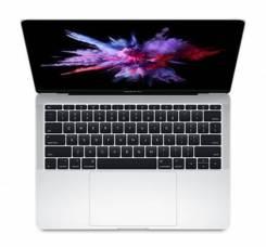 "Apple MacBook Pro 13. 13.3"", 3,6ГГц, ОЗУ 8192 МБ и больше, диск 256 Гб, WiFi, Bluetooth, аккумулятор на 11 ч."