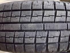 Toyo Garit G5. Зимние, без шипов, износ: 5%, 4 шт