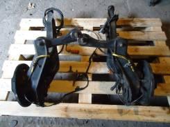 Рычаг подвески. Honda Orthia, EL2