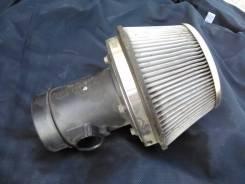 Фильтр нулевого сопротивления. Subaru Legacy, BL5