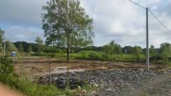 Продам земельный участок. 1 000 кв.м., собственность, электричество, вода, от частного лица (собственник). Схема участка