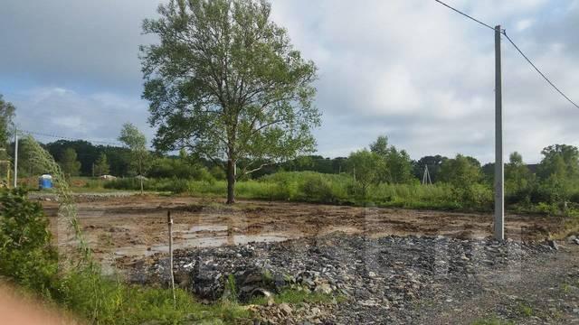 Продам земельный участок. 1 000кв.м., собственность, электричество, вода, от частного лица (собственник). Схема участка