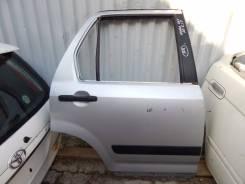 Дверь боковая. Honda CR-V, RD4, RD5, RD6, RD7