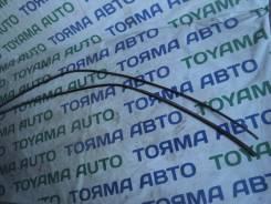 Молдинг крыши. Toyota Corolla, AE110