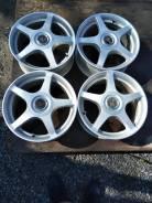 NS Wheels. x16, 5x114.30