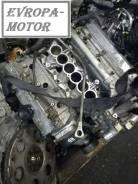 Двигатель Mitsubishi Pajero 3.8 2008