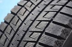 Bridgestone Blizzak RFT. Зимние, без шипов, 2009 год, износ: 20%, 4 шт