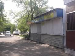 Продажа земельного участка. 6 кв.м., собственность, электричество, от частного лица (собственник)