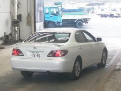 Крыло заднее правое Toyota Windom MCV30 1MZFE