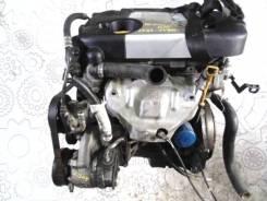 Контрактный (б у) двигатель Шевроле Лачетти 2003 г F18D3 1,8 л.