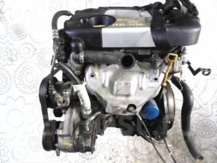 Двигатель в сборе. Chevrolet Lacetti, J200 Двигатели: F14D3, F16D3. Под заказ