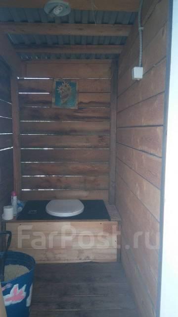 Продам дачу с отличной баней район жд ст. Садовая. Рядом с городом. От частного лица (собственник)
