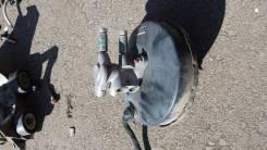 Вакуумный усилитель тормозов. Ford Fusion, CBK Ford Fiesta, CBK